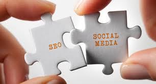 BLOG_SEO&Social_puzzle
