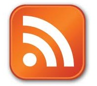 UM_RSS_icon
