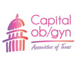 capital-ob-gyn-logo