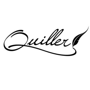 quiller-logo-square