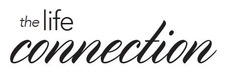 upbeat marketing logo design